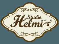 studiohelmi_logo