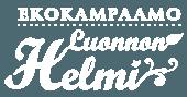 luonnonhelmi logo